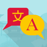 Why you Need Chinese translation Services?