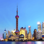 Chinese Business Etiquettes: 5 Tips to Do Business in China