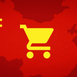 How Was 2019 for E-commerce Sector in China?