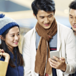 Top 10 Consumer Trends in China in the Upcoming Decade