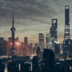 5 Effective Tools that Can Boost Your Brand Image in China