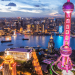 5 Rising Digital Trends in China