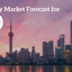 Chinese Luxury Market Forecast for 2020