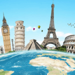 Why the Travel and Tourism Industry Needs Translation