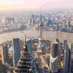 8 Business Opportunities in China