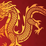 All You Need to Know About Color Symbolism in China