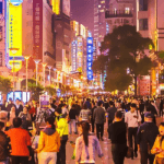 Understanding the Chinese Consumer Behavior