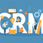 Choosing the Right CRM to Operate in the Chinese Market