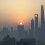 Do's and Don'ts in Doing Business in China