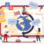 Why You Must Translate Your Website Into Multiple Languages?